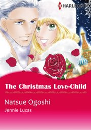 The Christmas Love-Child