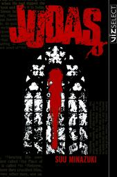 JUDAS, Volume 1