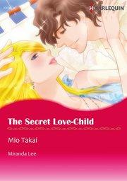 The Secret Love-Child