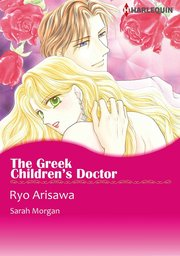 The Greek Children's Doctor