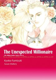 The Million Dollar Catch
