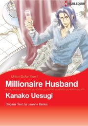 Million Dollar Men