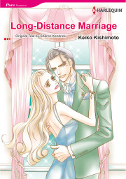 Long-Distance Marriage