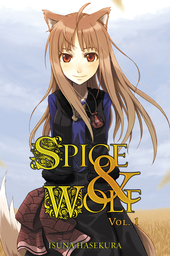 """Popular writer of Light Novel """"ISUNA HASEKURA"""" Debut work"""