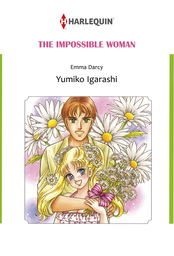 THE IMPOSSIBLE WOMAN