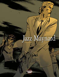 Jazz Maynard - Come Hell or High Water