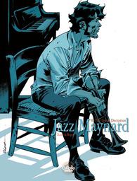 Jazz Maynard - The Great Deception