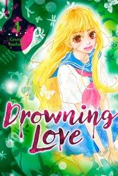 Drowning Love