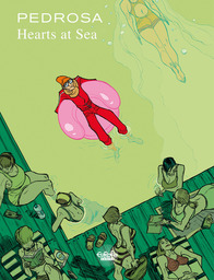 Les Coeurs solitaires
