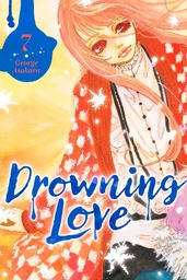 Drowning Love
