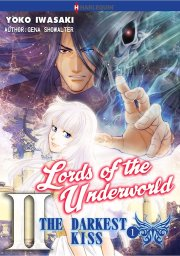 Lords of the Underworld