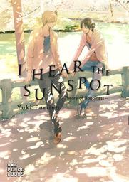 I Hear the Sunspot: Theory of Happiness