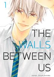 The Walls Between Us