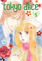 Tokyo Alice Volume 5