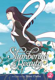 Slumbering Beauty